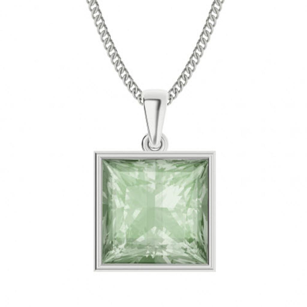 stylerocks-princess-cut-green-amethyst-necklace