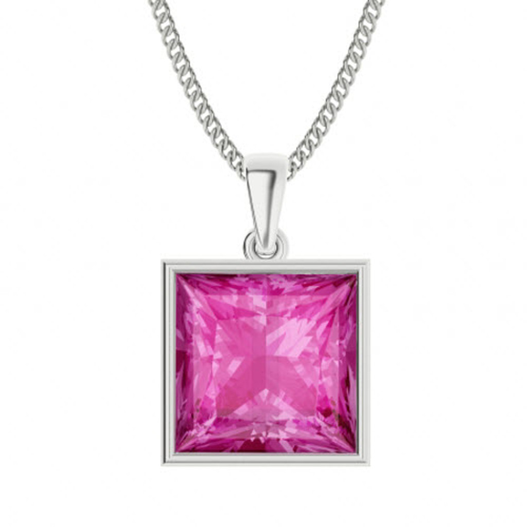 stylerocks-princess-cut-pink-sapphire-necklace
