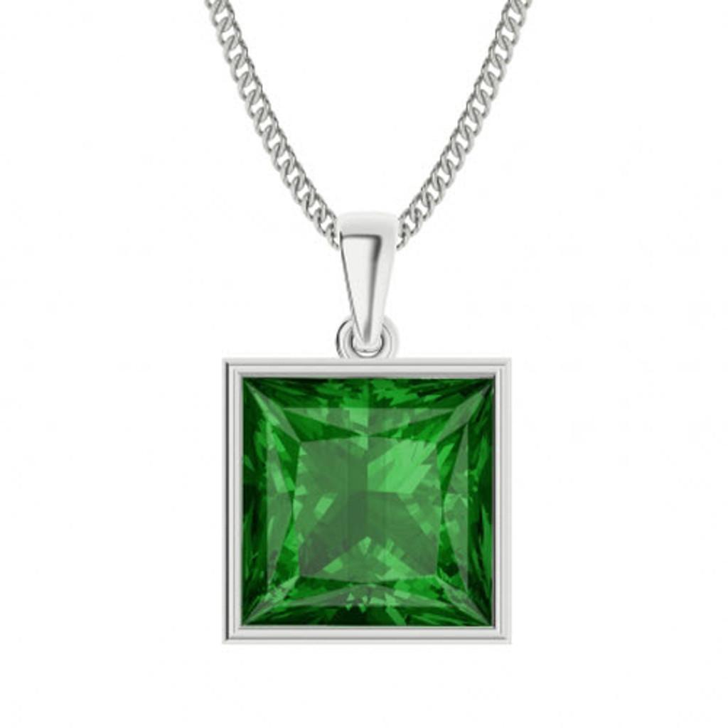 stylerocks-princess-cut-emerald-necklace