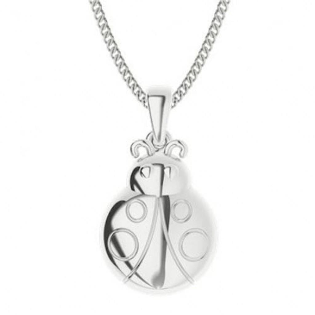 stylerocks-sterling-silver-ladybird-charm-necklace
