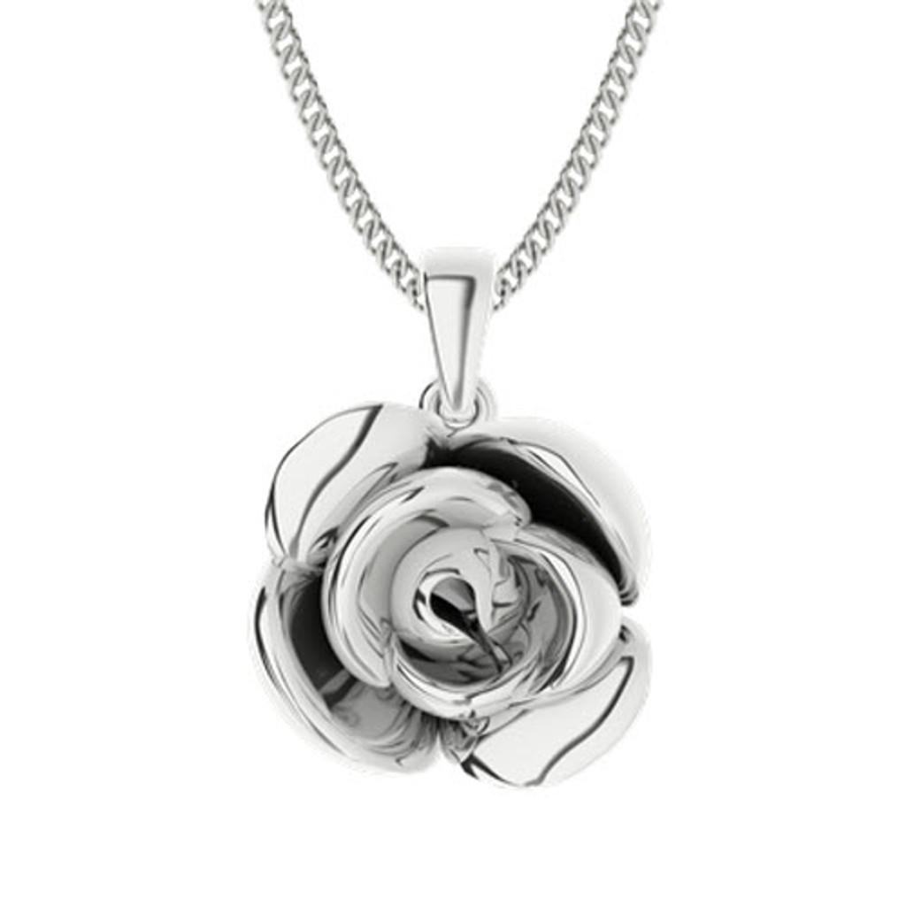 stylerocks-sterling-silver-rose-charm-necklace