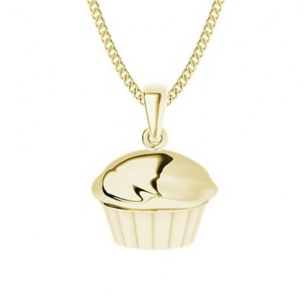 stylerocks-yellow-gold-cupcake-necklace