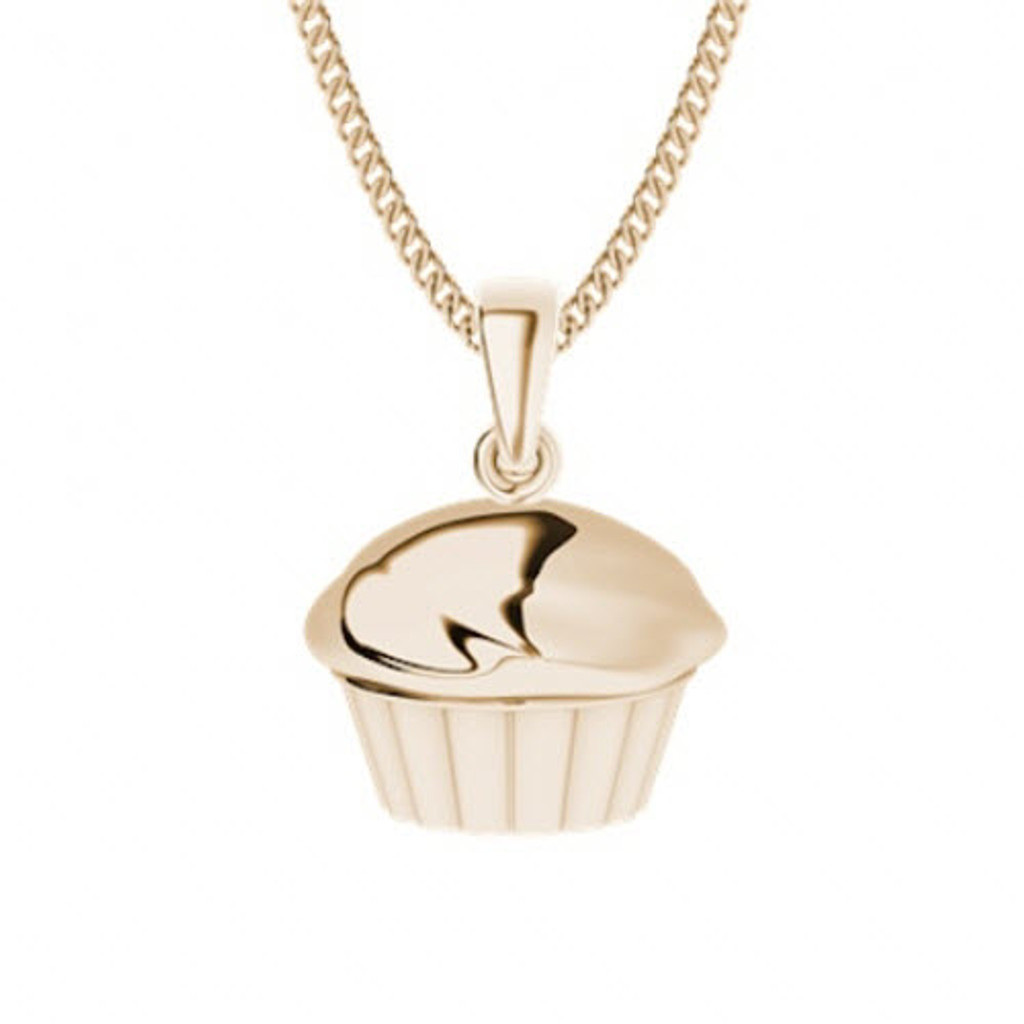 stylerocks-rose-gold-cupcake-necklace