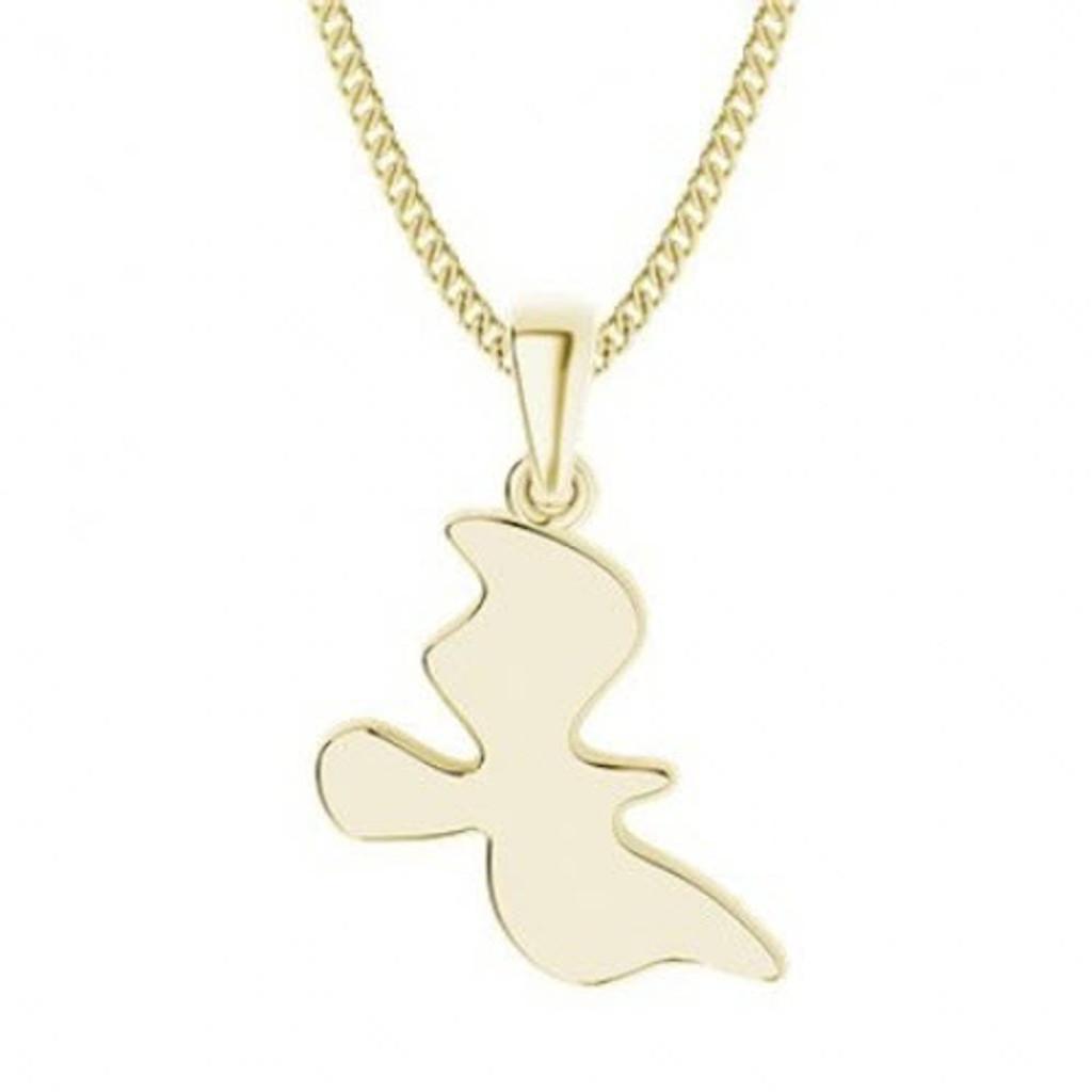 stylerocks-yellow-gold-dove-necklace