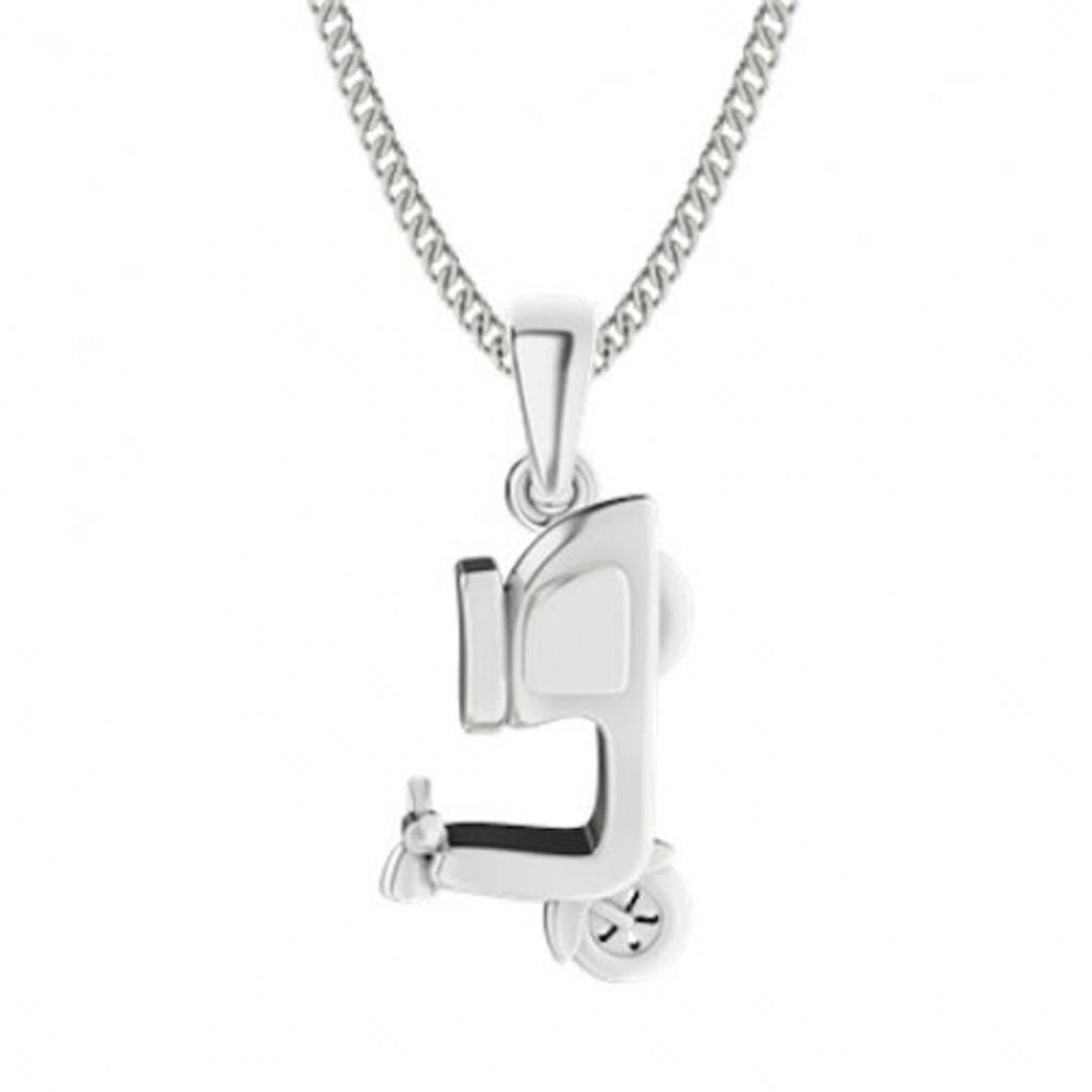 stylerocks-sterling-silver-scooter-necklace