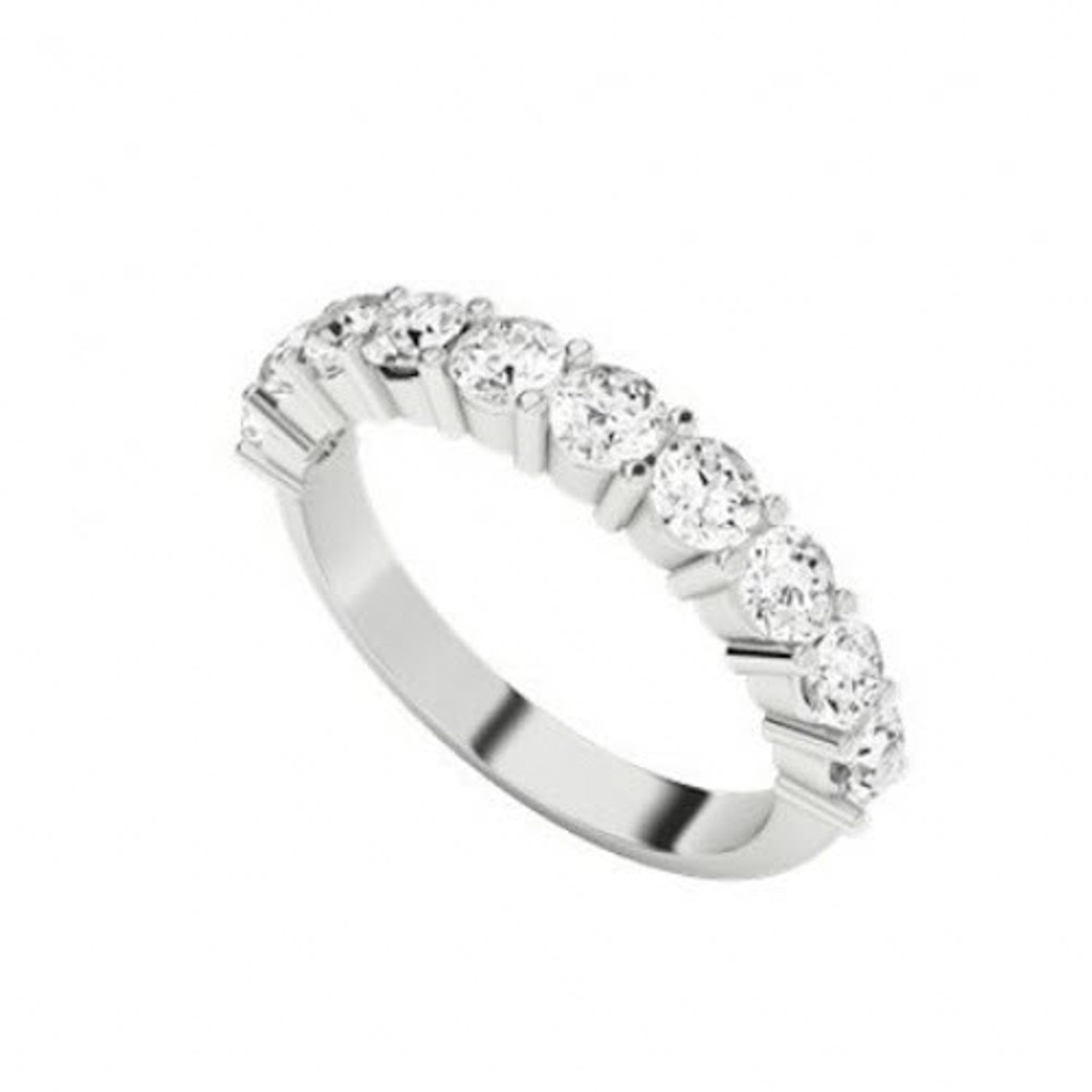 stylerocks-3mm-round-brilliant-cut-diamond-eternity-ring-9-carat-white-gold