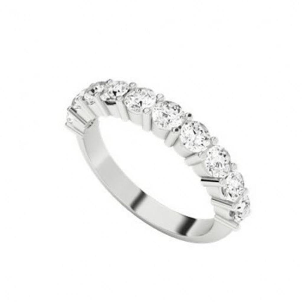 stylerocks-3mm-round-brilliant-cut-diamond-eternity-ring-9-carat-white-gold