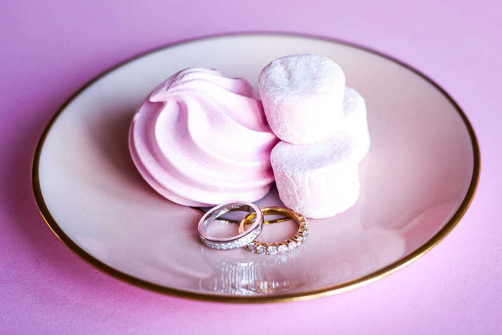 stylerocks-diamond-eternity-ring-9-carat-white-gold