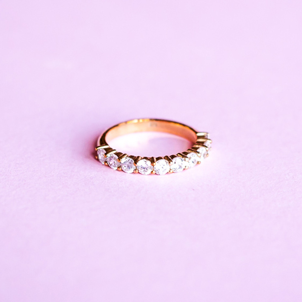 stylerocks-diamond-eternity-ring-9-carat-rose-gold