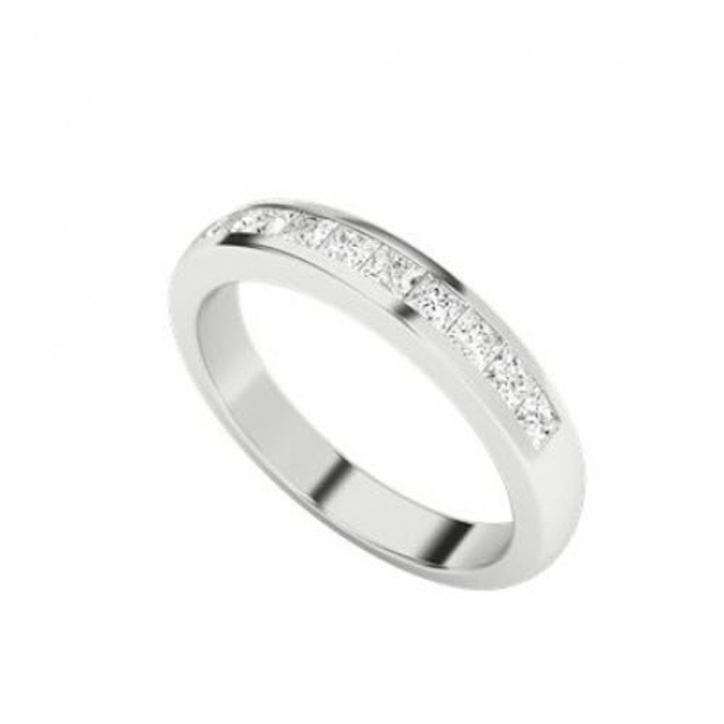 stylerocks-princess-cut-diamond-9-carat-white-gold-ring