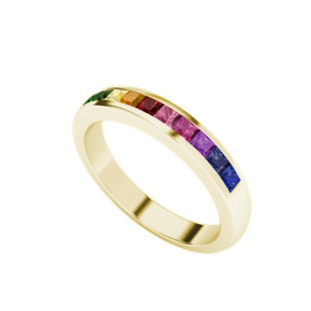 stylerocks-rainbow-ring-in-9-carat-yellow-gold