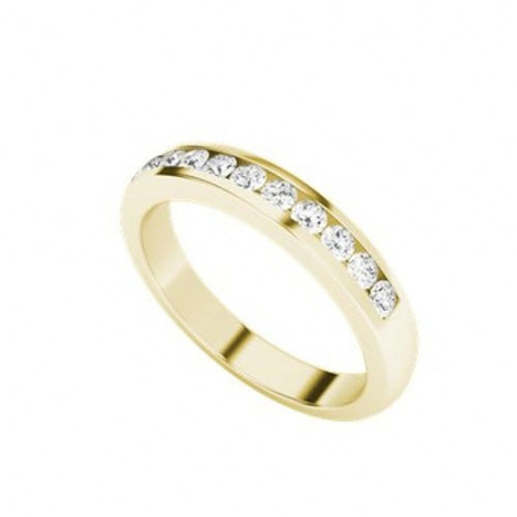 stylerocks-round-brilliant-cut-diamond-9-carat-yellow-gold-ring