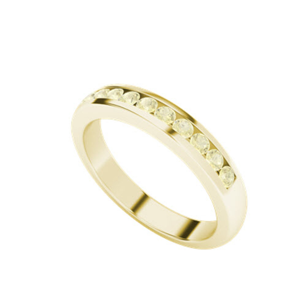 stylerocks-round-brilliant-cut-yellow-sapphire-9-carat-yellow-gold-ring