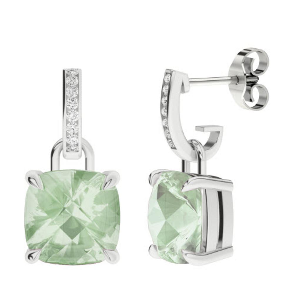 stylerocks-green-amethyst-white-gold-and-diamond-drop-earrings