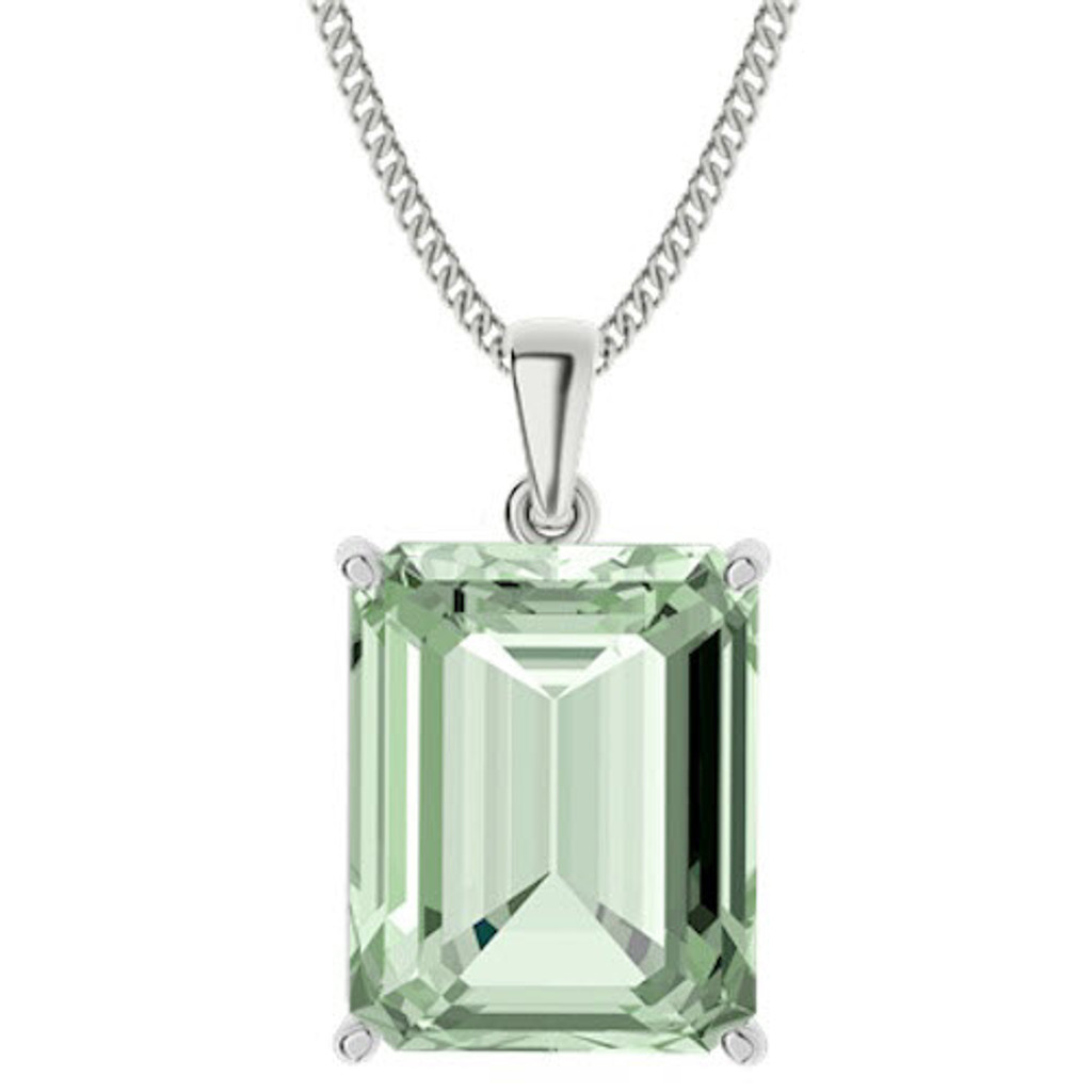 stylerocks-emerald-cut-green-amethyst-sterling-silver-necklace