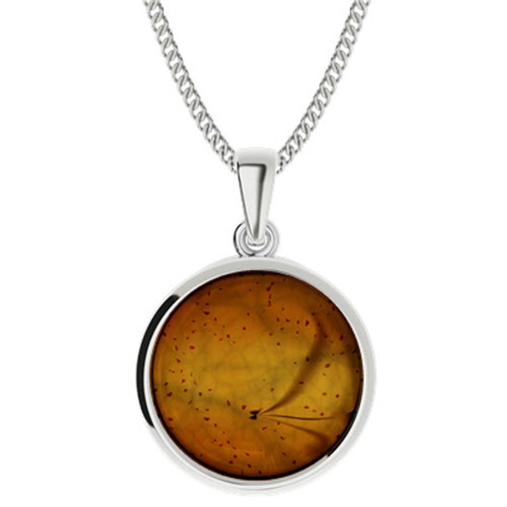 stylerocks-amber-sterling-silver-pendant
