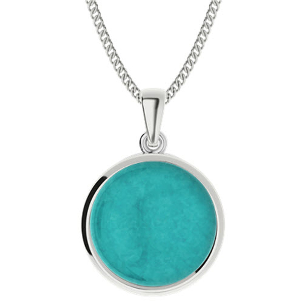 stylerocks-amazonite-sterling-silver-pendant