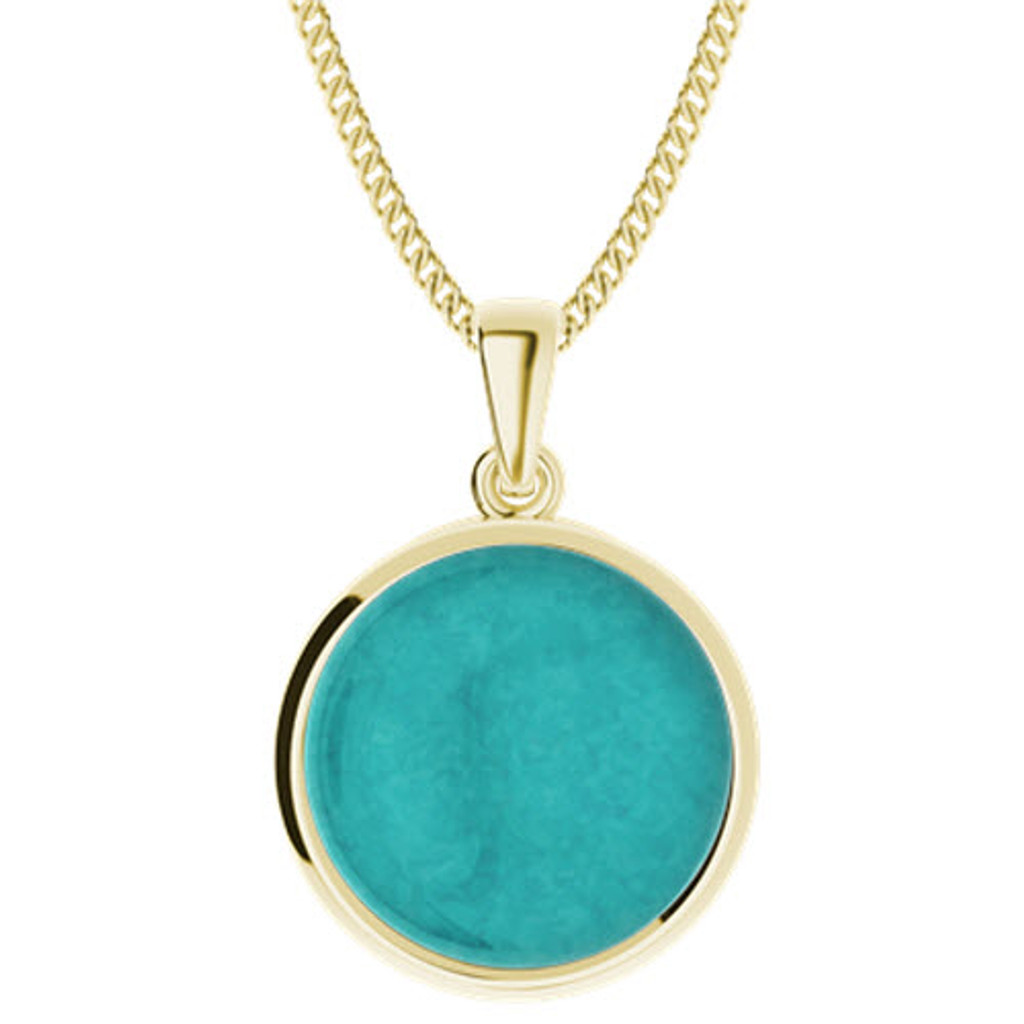 stylerocks-amazonite-yellow-gold-pendant