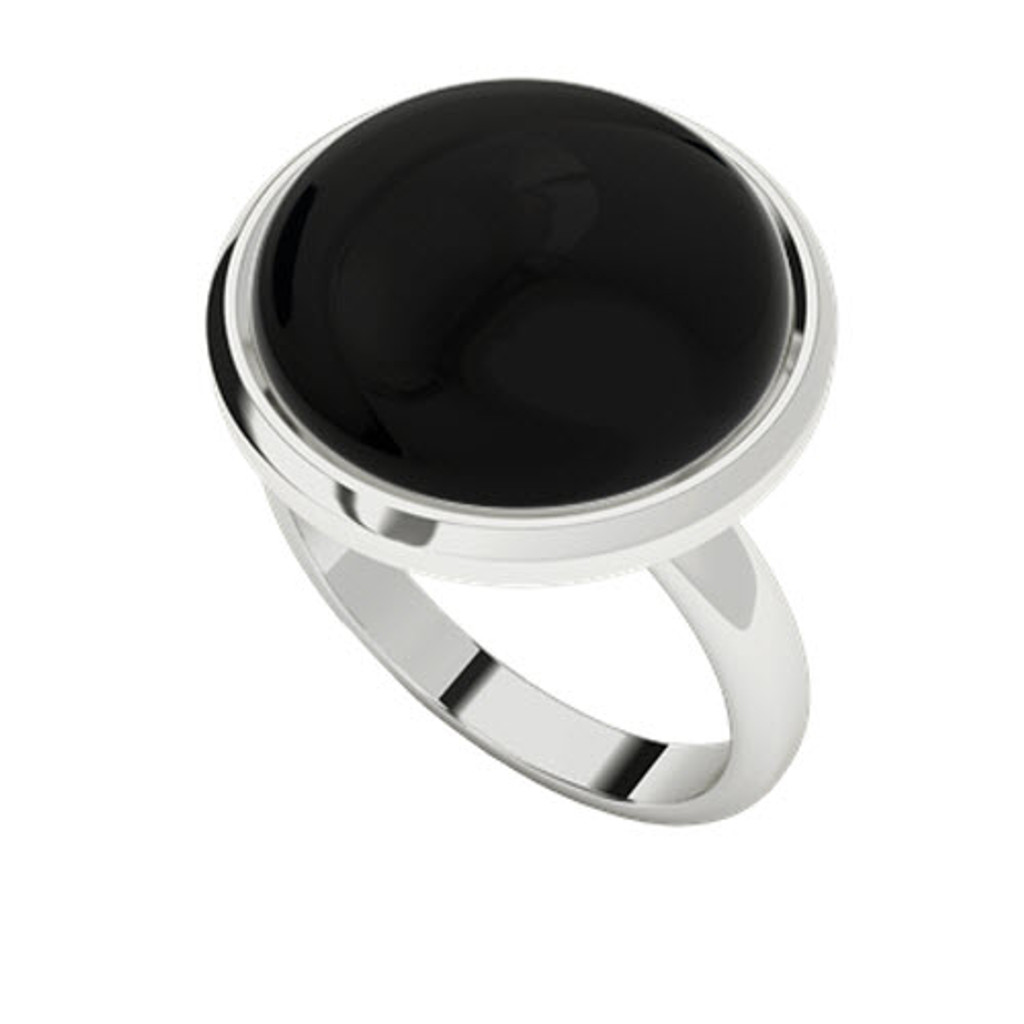 stylerocks-onyx-sterling-silver-cabochon-ring
