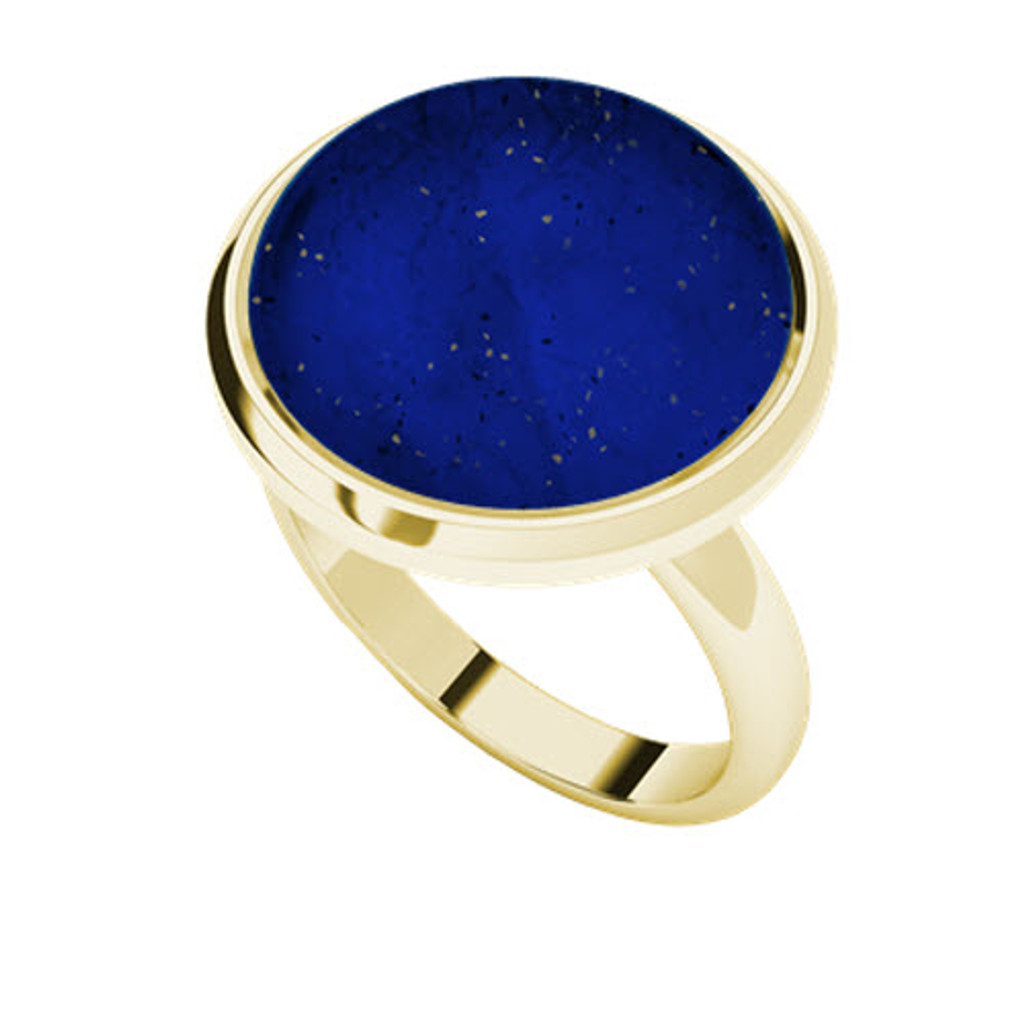stylerocks-lapis-lazuli-9ct-yellow-gold-ring