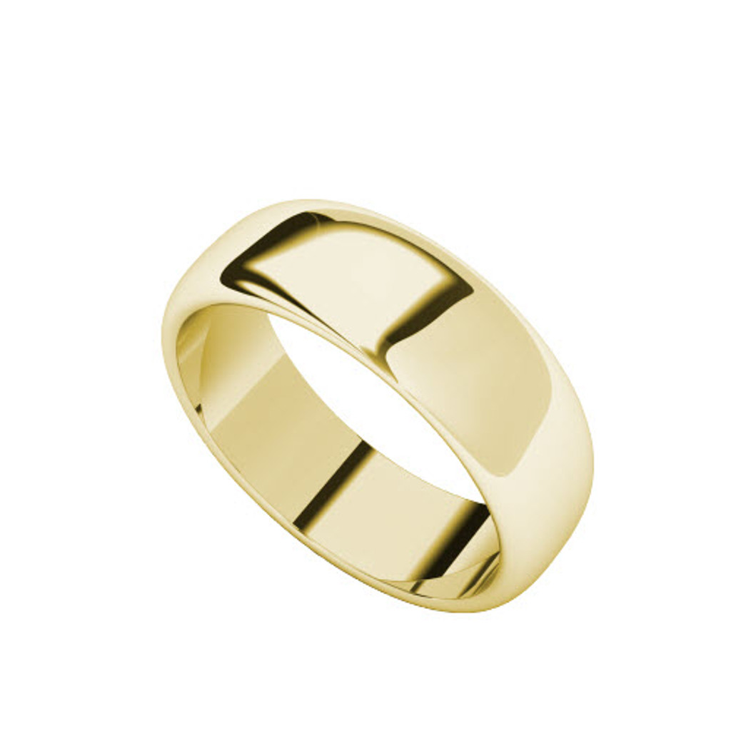 stylerocks-chunky-9-carat-yellow-gold-ring-with-round-profile