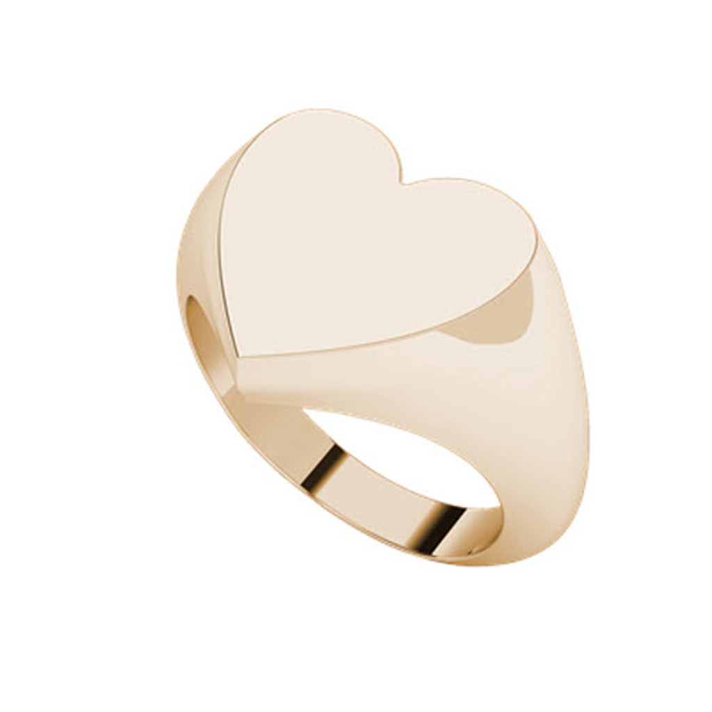 stylerocks-9-carat-rose-gold-heart-signet-ring