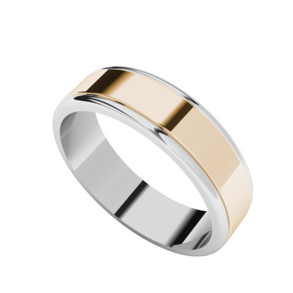 stylerocks-two-tone-mens-rose-gold-with-white-gold-wedding-ring