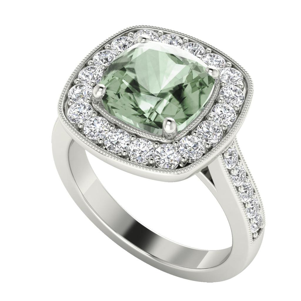 stylerocks-18-carat-white-gold-green-amethyst-diamond-halo-ring