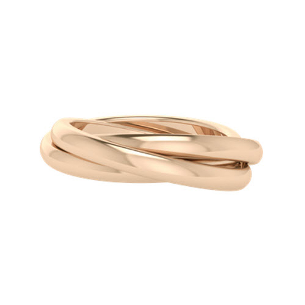 stylerocks-rose-gold-russian-wedding-ring-willow-top