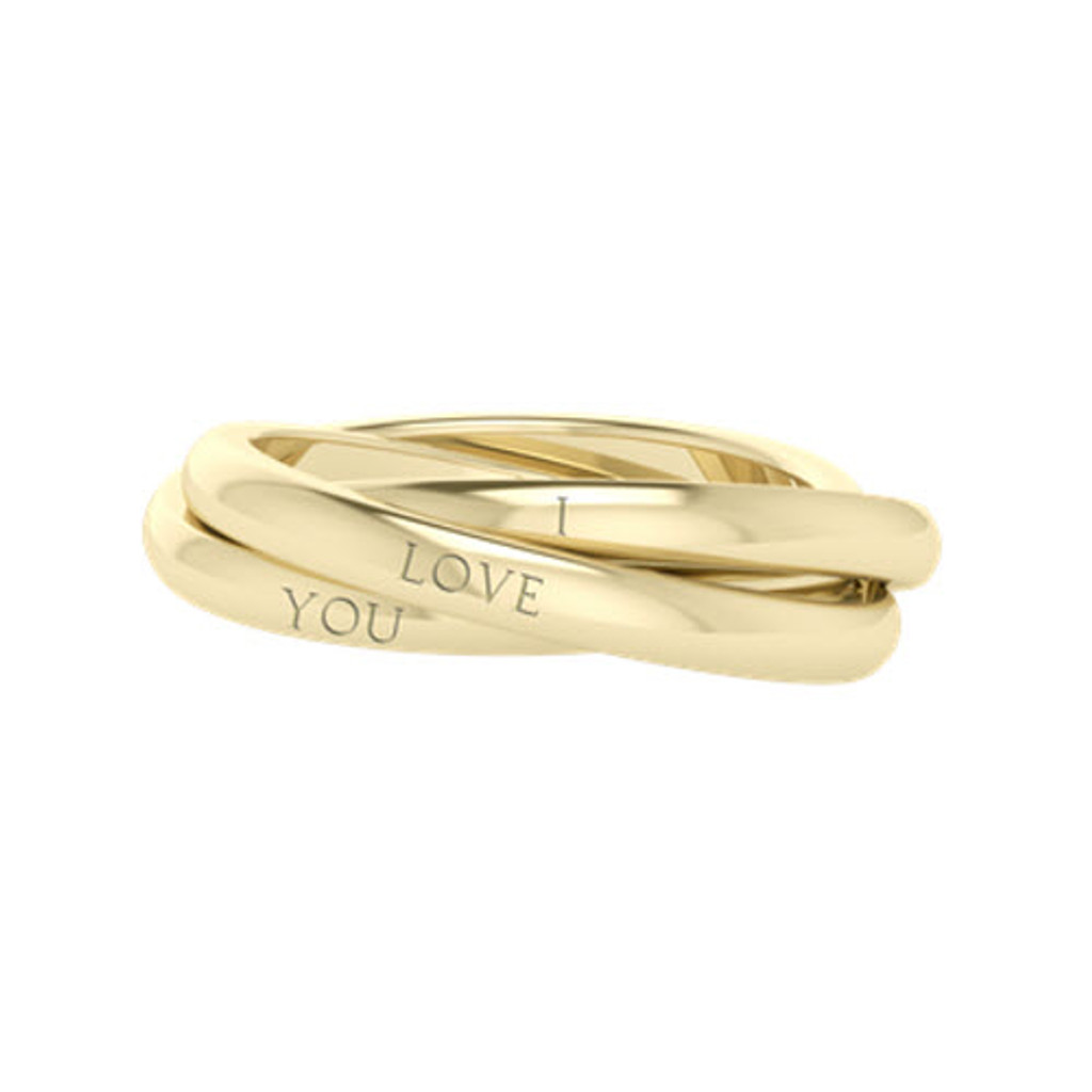 stylerocks-yellow-gold-russian-wedding-ring-willow-with-latin-font
