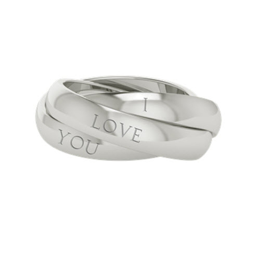 stylerocks-sterling-silver-russian-wedding-ring-juno-with-latin-font