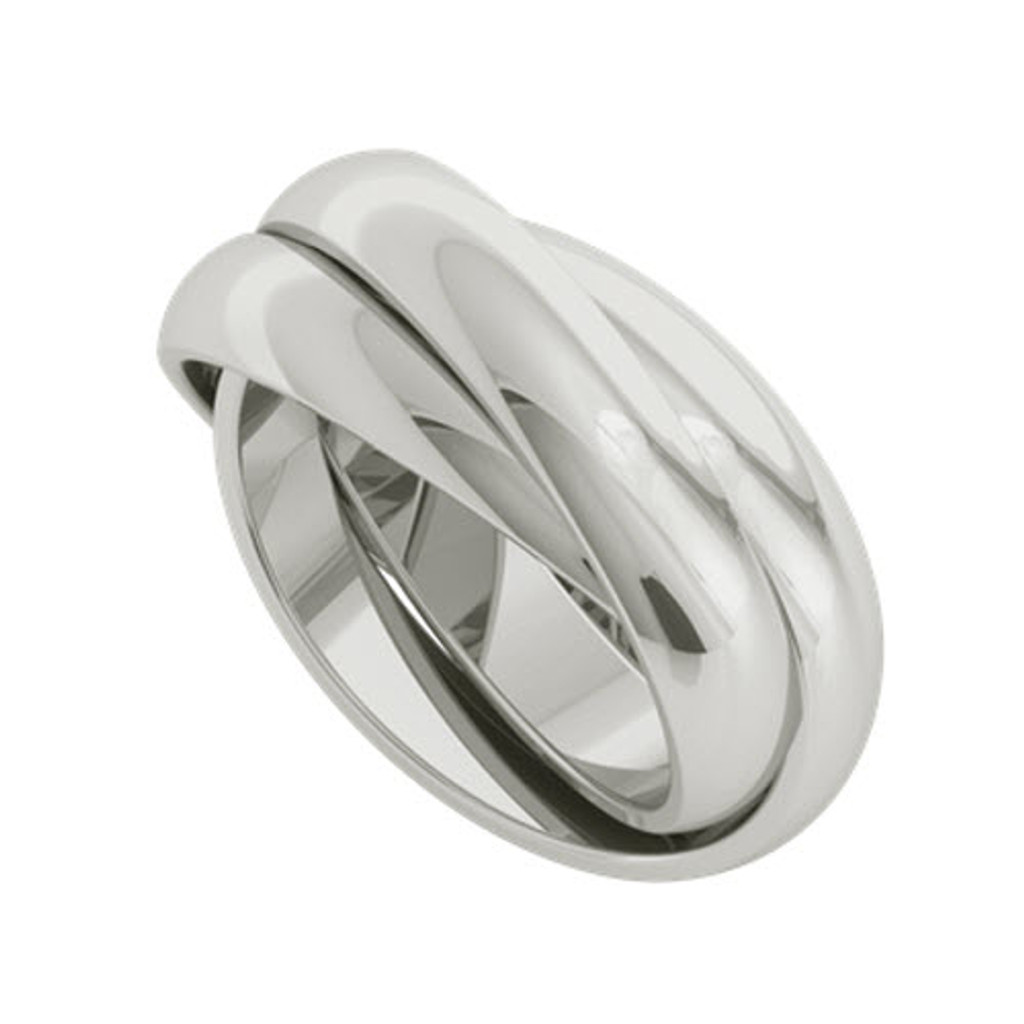 stylerocks-sterling-silver-russian-wedding-ring-juno