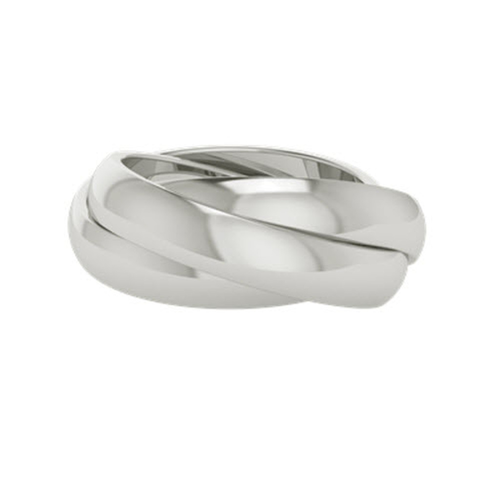 stylerocks-sterling-silver-russian-wedding-ring-juno-top