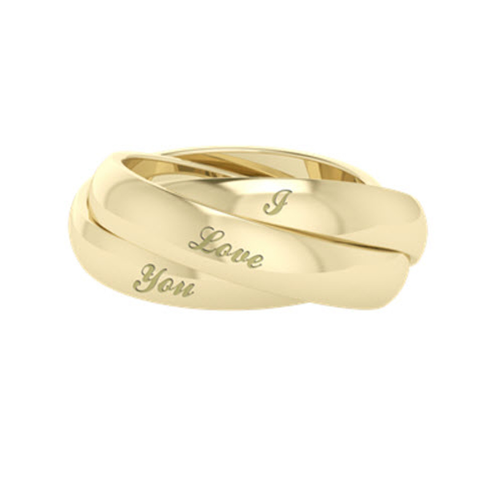 stylerocks-yellow-gold-russian-wedding-ring-juno-with-cursive-font