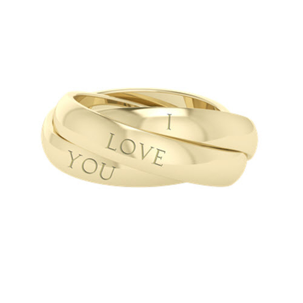 stylerocks-yellow-gold-russian-wedding-ring-juno-with-latin-font