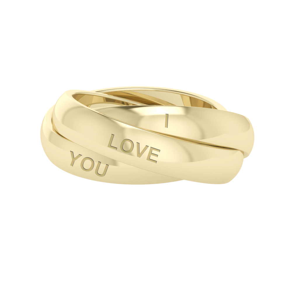 stylerocks-yellow-gold-russian-wedding-ring-juno-with-arial-font