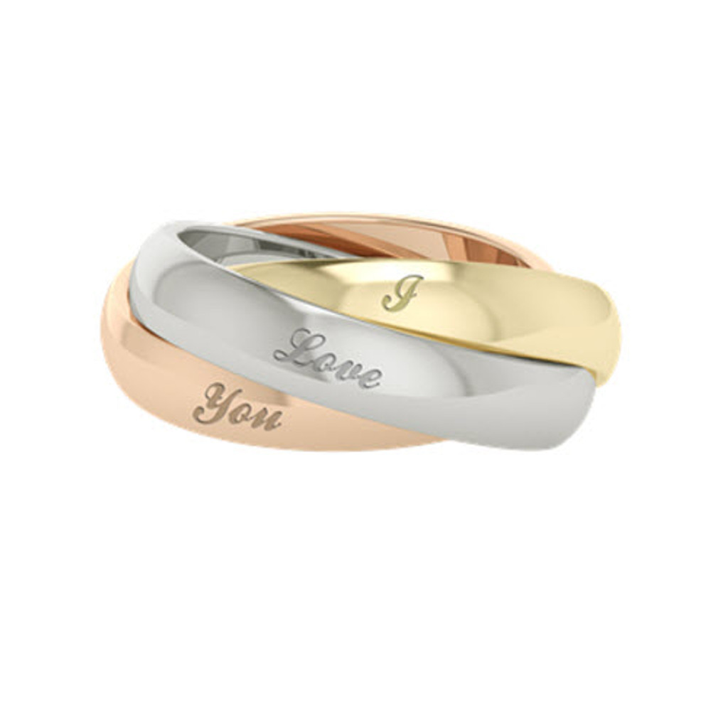 stylerocks-multi-gold-russian-wedding-ring-juno-with-cursive-font