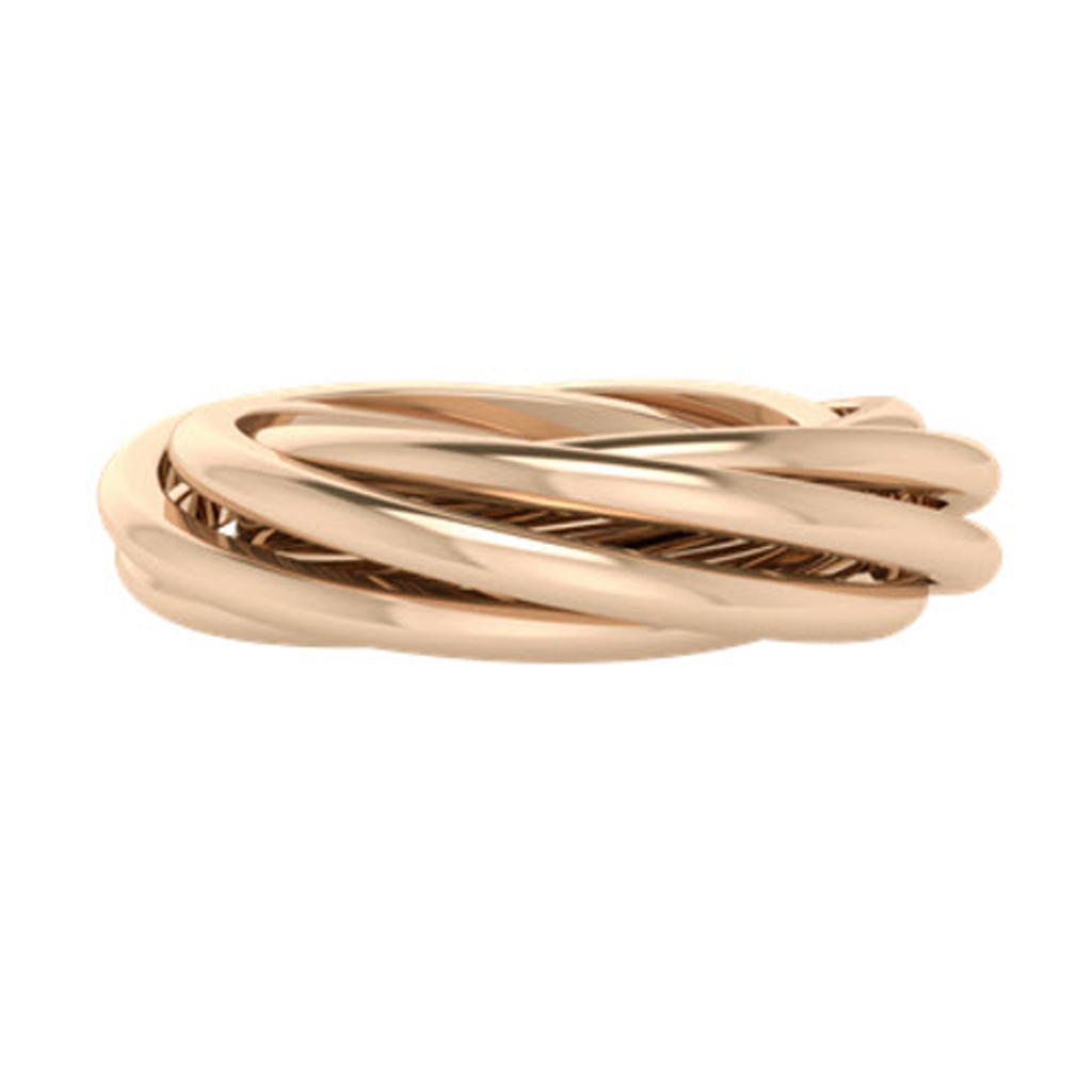 stylerocks-rose-gold-russian-wedding-ring-gemelle-top