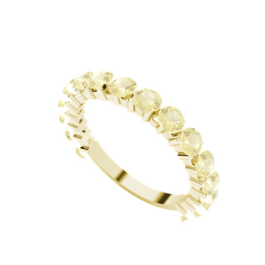 stylerocks-full-round-brilliant-cut-yellow-3mm-sapphire-yellow-gold-wedding-ring
