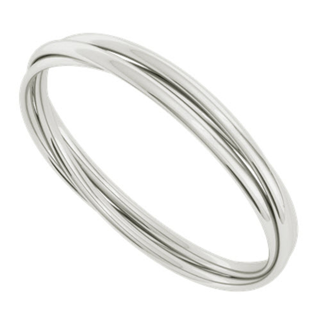 stylerocks-sterling-silver-russian-rings-bangle-diana