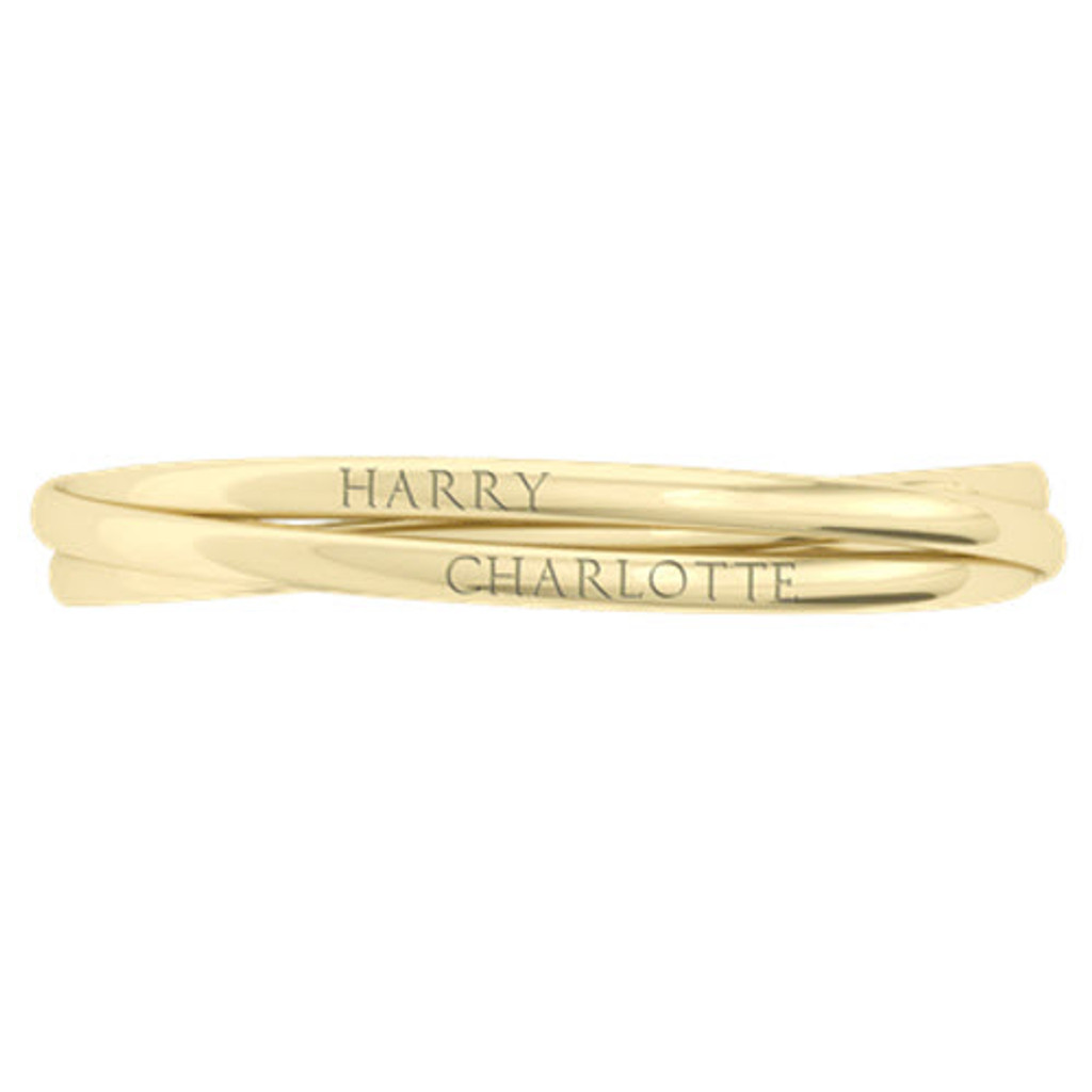 stylerocks-yellow-gold-russian-rings-bangle-diana-with-latin-font
