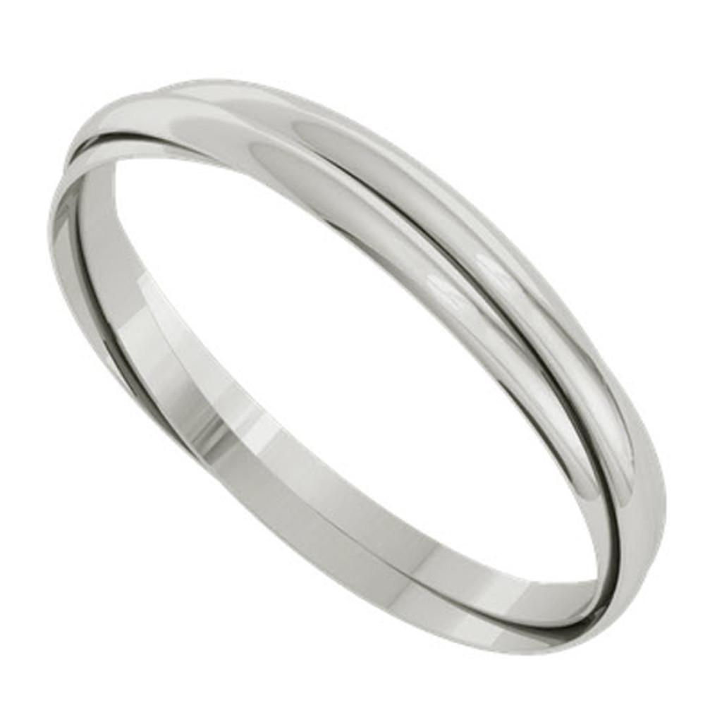 stylerocks-sterling-silver-russian-rings-bangle-venus