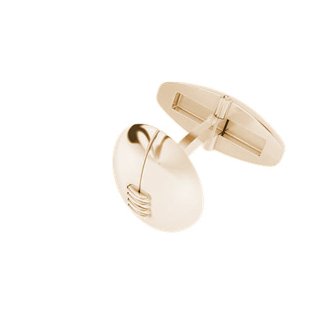 stylerocks-rose-gold-rugby-ball-cufflinks