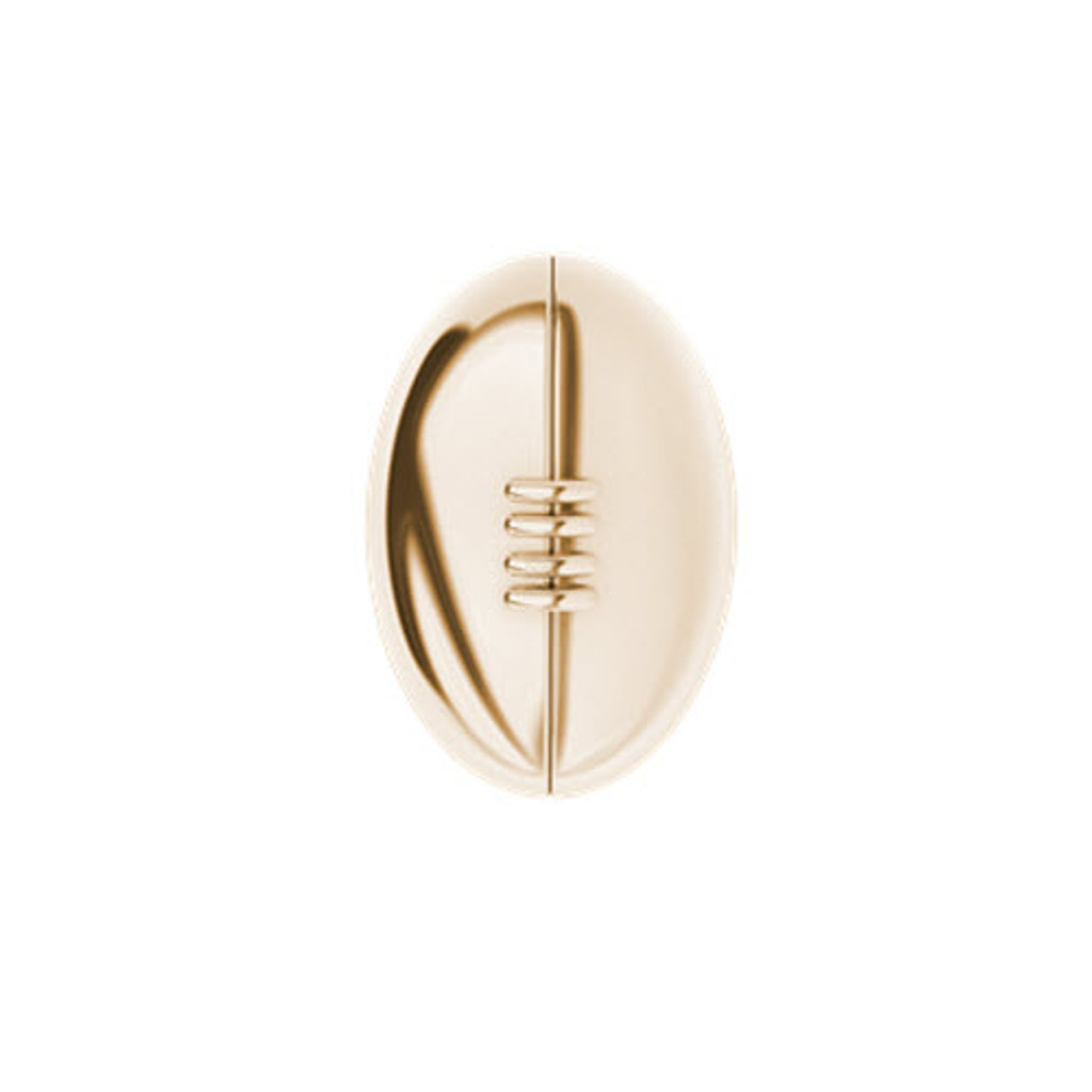 stylerocks-rose-gold-rugby-ball-cufflinks-top