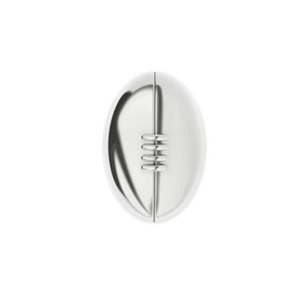 stylerocks-sterling-silver-rugby-ball-cufflinks-top