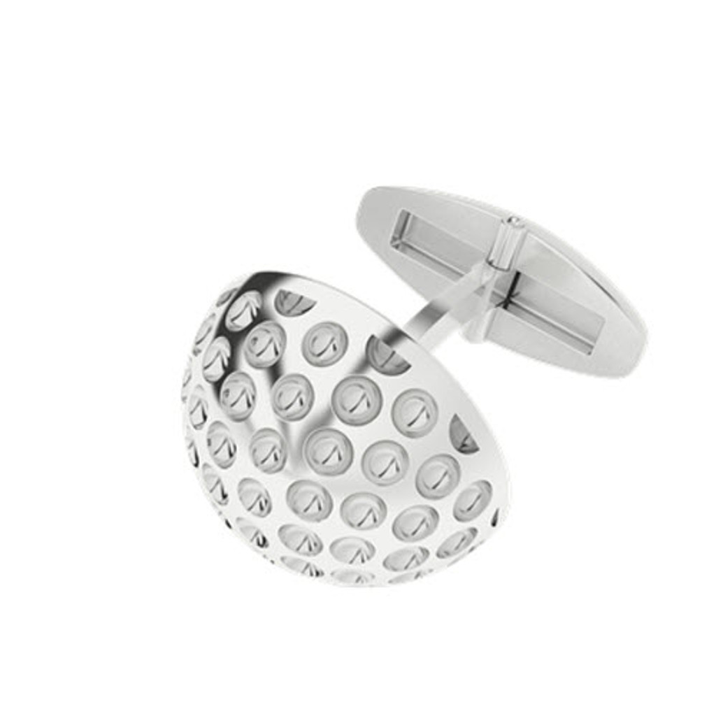stylerocks-sterling-silver-16mm-golf-ball-cufflinks