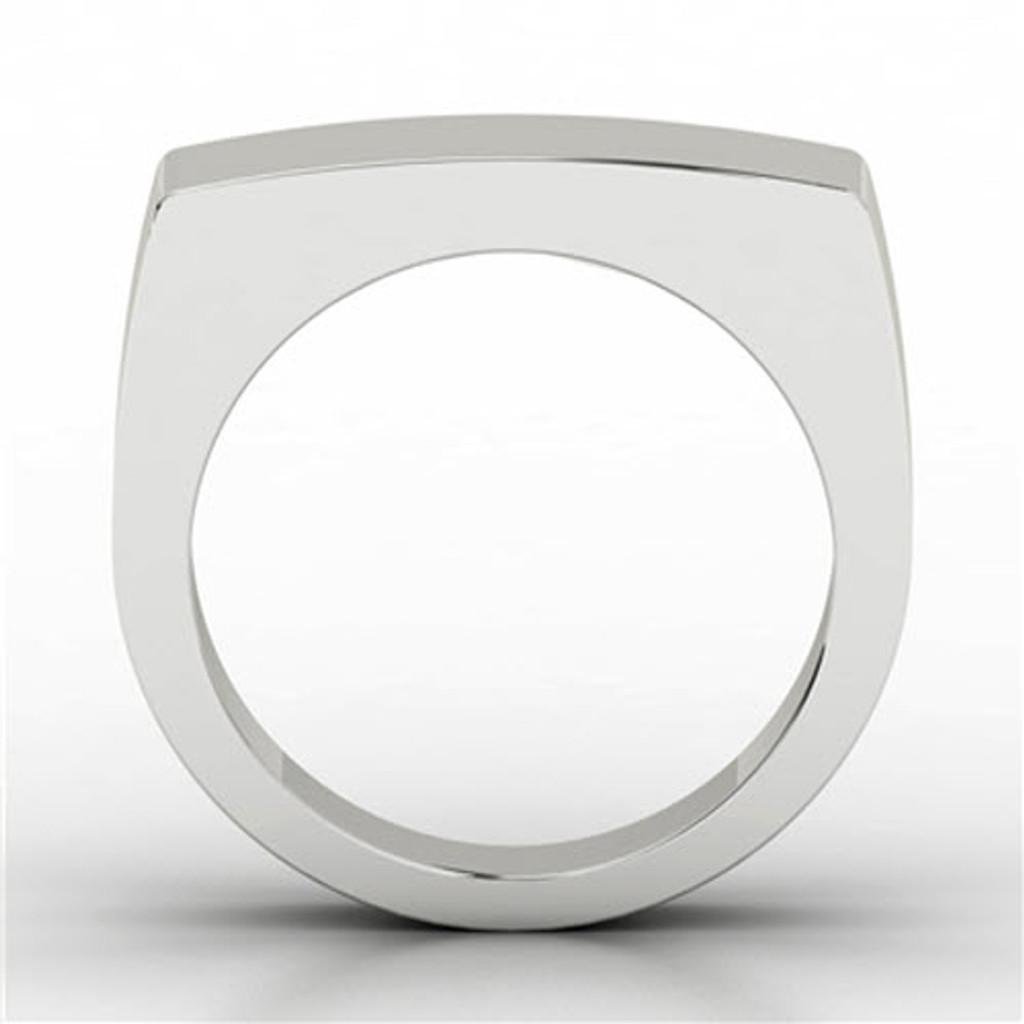 stylerocks-sterling-silver-garnet-rectangular-signet-ring