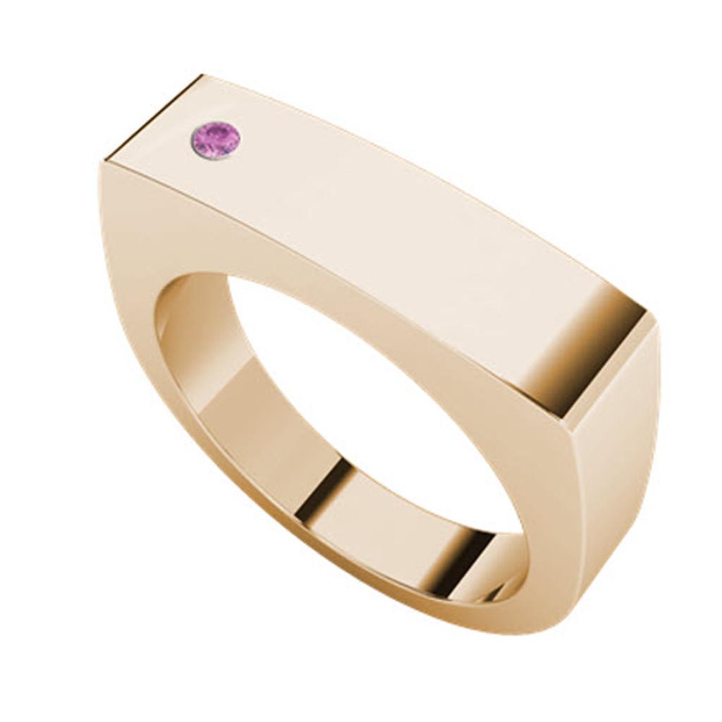 stylerocks-rose-gold-pink-tourmaline-rectangular-signet-ring