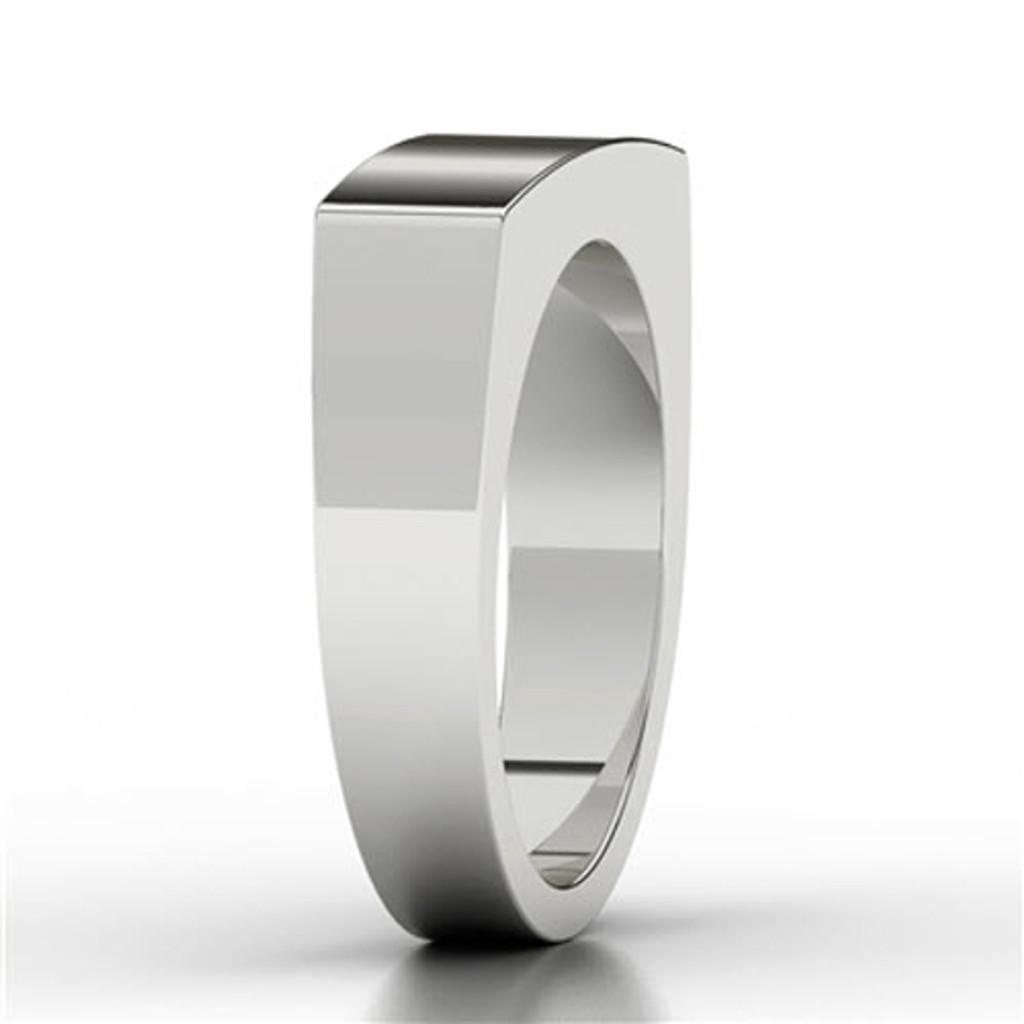 stylerocks-white-gold-blue-topaz-rectangular-signet-ring