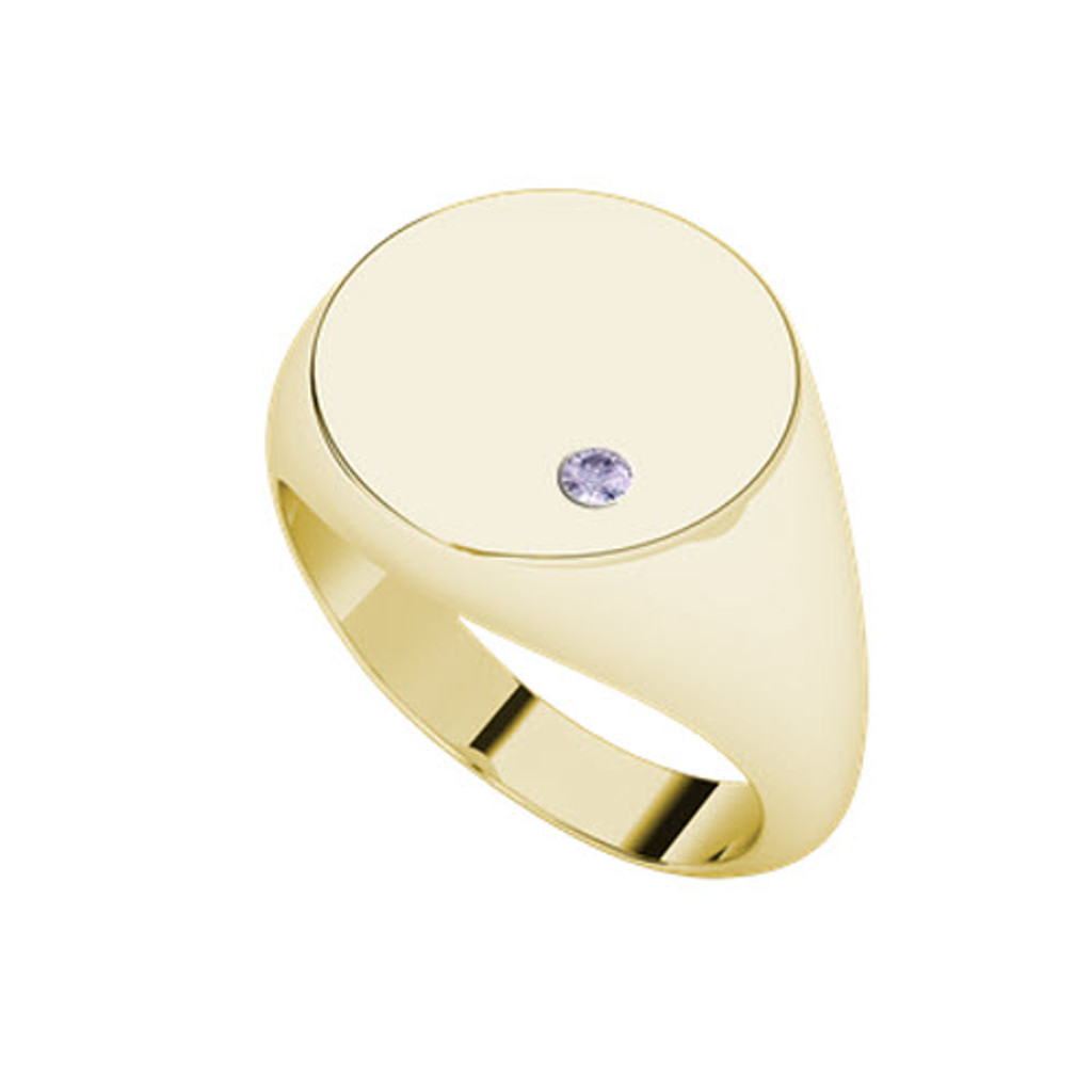 stylerocks-yellow-gold-amethyst-round-signet-ring